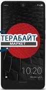 Sharp Aquos C10 РАЗЪЕМ ПИТАНИЯ MICRO USB