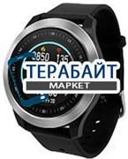 Mobile Action MA Q90 АККУМУЛЯТОР АКБ БАТАРЕЯ