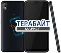 HTC Wildfire E1 ТАЧСКРИН + ДИСПЛЕЙ В СБОРЕ / МОДУЛЬ