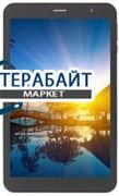 Dexp Ursus S380 3G ТАЧСКРИН СЕНСОР