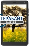 Dexp Ursus N380i 3G LTE АККУМУЛЯТОР АКБ БАТАРЕЯ
