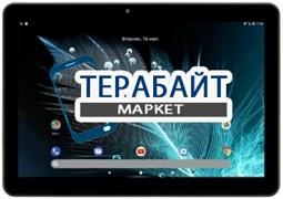 DIGMA CITI 1590 3G МАТРИЦА ДИСПЛЕЙ ЭКРАН