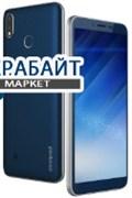 Coolpad Mega 5 РАЗЪЕМ ПИТАНИЯ MICRO USB