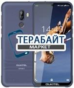OUKITEL Y1000 ТАЧСКРИН + ДИСПЛЕЙ В СБОРЕ / МОДУЛЬ