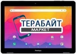 Prestigio Wize PMT4311D 3G РАЗЪЕМ MICRO USB