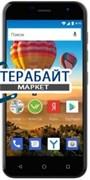 VERTEX Impress Luck L120 ДИНАМИК МИКРОФОНА