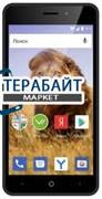 VERTEX NEW Impress Lion Dual Cam РАЗЪЕМ ПИТАНИЯ MICRO USB