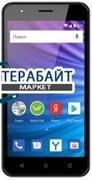 VERTEX Impress Luck L100 РАЗЪЕМ ПИТАНИЯ MICRO USB