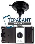 ActivCar DVR-HD613, 2 камеры АККУМУЛЯТОР АКБ БАТАРЕЯ