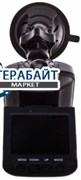 ActivCar DVR-HD204 АККУМУЛЯТОР АКБ БАТАРЕЯ