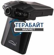 ActivCar DVR-HD1100 АККУМУЛЯТОР АКБ БАТАРЕЯ