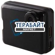 ActivCar DVR-HD3200 АККУМУЛЯТОР АКБ БАТАРЕЯ
