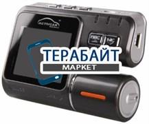 ActivCar DVR-D7100, 2 камеры АККУМУЛЯТОР АКБ БАТАРЕЯ