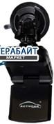 ActivCar DVR-HD194 АККУМУЛЯТОР АКБ БАТАРЕЯ