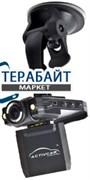 ActivCar DVR-K2005 АККУМУЛЯТОР АКБ БАТАРЕЯ