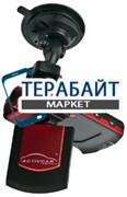 ActivCar DVR-K6005 АККУМУЛЯТОР АКБ БАТАРЕЯ