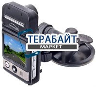 ActivCar DVR-F505 АККУМУЛЯТОР АКБ БАТАРЕЯ