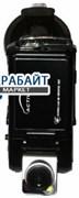 ActivCar DVR-F905 АККУМУЛЯТОР АКБ БАТАРЕЯ
