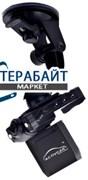 ActivCar DVR-P5005 АККУМУЛЯТОР АКБ БАТАРЕЯ