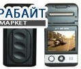 ACV Q2 Mini АККУМУЛЯТОР АКБ БАТАРЕЯ