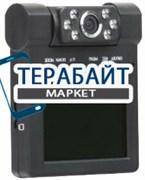 AGESTAR DVR-210 АККУМУЛЯТОР АКБ БАТАРЕЯ