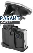 AGESTAR DVR-068 АККУМУЛЯТОР АКБ БАТАРЕЯ