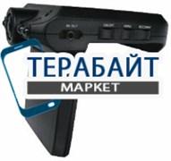 Aikitec Carkit DVR-02SD Plus АККУМУЛЯТОР АКБ БАТАРЕЯ