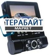 Aikitec Carkit DVR-03HD Plus АККУМУЛЯТОР АКБ БАТАРЕЯ