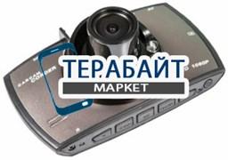 Aikitec Carkit DVR-203FHD Lite АККУМУЛЯТОР АКБ БАТАРЕЯ