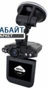 Aikitec Carkit DVR-205FHD Pro АККУМУЛЯТОР АКБ БАТАРЕЯ