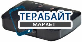 Airline AVRD-HD-01, GPS АККУМУЛЯТОР АКБ БАТАРЕЯ