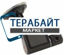 AirTone DVR-405 АККУМУЛЯТОР АКБ БАТАРЕЯ