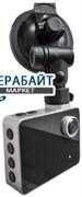 AMP DVR-667 АККУМУЛЯТОР АКБ БАТАРЕЯ