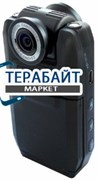 AMP DVR-2000 АККУМУЛЯТОР АКБ БАТАРЕЯ