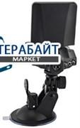 AMP DVR-186 АККУМУЛЯТОР АКБ БАТАРЕЯ