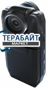 AMP DVR-6000 АККУМУЛЯТОР АКБ БАТАРЕЯ