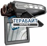 AMP DVR-300 АККУМУЛЯТОР АКБ БАТАРЕЯ