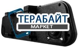 AMP DVR-1000 АККУМУЛЯТОР АКБ БАТАРЕЯ