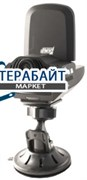 AMP DVR-322ST АККУМУЛЯТОР АКБ БАТАРЕЯ