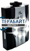 AMP DVR-006 АККУМУЛЯТОР АКБ БАТАРЕЯ