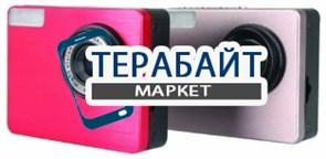 Aoni DV404 АККУМУЛЯТОР АКБ БАТАРЕЯ
