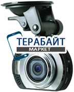 Aoni DV237, GPS АККУМУЛЯТОР АКБ БАТАРЕЯ