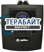 APLINE DVR-3300 АККУМУЛЯТОР АКБ БАТАРЕЯ