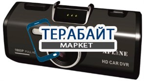 APLINE DVR-5003FHD АККУМУЛЯТОР АКБ БАТАРЕЯ