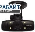 APLINE DVR-5001FHD АККУМУЛЯТОР АКБ БАТАРЕЯ