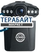 ARENA HD DVR 170LCD NEW АККУМУЛЯТОР АКБ БАТАРЕЯ