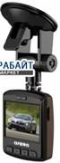 ARENA VR 750 Full HD АККУМУЛЯТОР АКБ БАТАРЕЯ