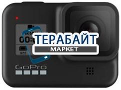 GoPro HERO8 (CHDHX-801-RW) АККУМУЛЯТОР АКБ БАТАРЕЯ