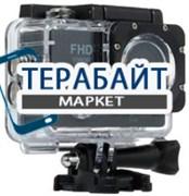 Aceline S-20 АККУМУЛЯТОР АКБ БАТАРЕЯ