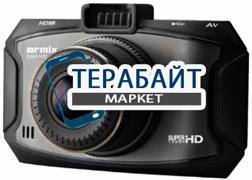 Armix DVR Cam-970 GPS АККУМУЛЯТОР АКБ БАТАРЕЯ